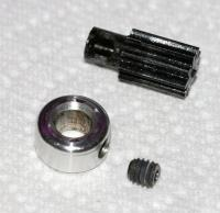 Name: pinion03.jpg