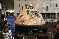 Name: apollo01.jpg
