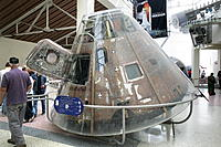 Name: apollo05.jpg