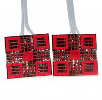 Name: gyros02.jpg