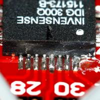 Name: gyros03.jpg