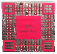 Name: brain09.jpg
