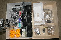 Name: truck04.jpg