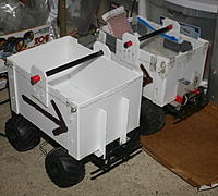 Name: truck22.jpg
