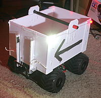 Name: truck07.jpg