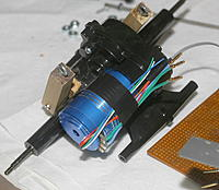 Name: motor04.jpg