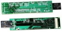 Name: gumstix02.jpg