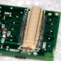 Name: gumstix03.jpg
