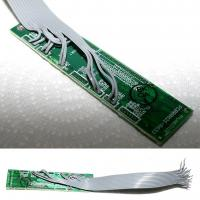 Name: gumstix05.jpg