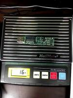 Name: gumstix07.jpg