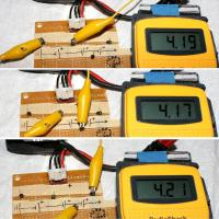 Name: battery04.jpg