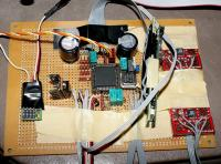 Name: autopilot08.jpg