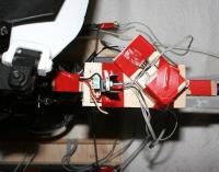 Name: gps02.jpg