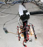 Name: electronics04.jpg