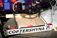 Name: coptershyna06.jpg