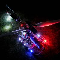 Name: coptershyna10.jpg