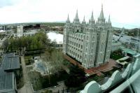 Name: temple03.jpg Views: 139 Size: 147.3 KB Description:
