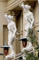 Name: statue03.jpg