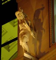 Name: statue05.jpg