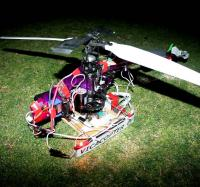Name: vicacopter02.jpg