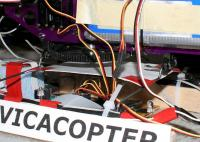 Name: electronics09.jpg