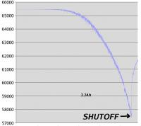 Name: battery09.jpg