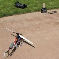Name: vicacopter14.jpg