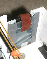 Name: truck31.jpg