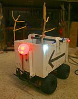 Name: rudolph01.jpg