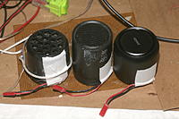 Name: speaker01.jpg