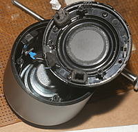 Name: speaker03.jpg