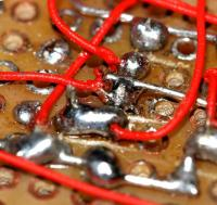 Name: solder_after.jpg