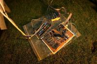 Name: trapezoid06s.jpg