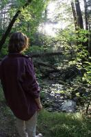 Name: rh2_36.jpg