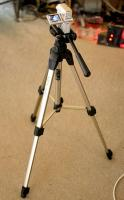 Name: tripod01.jpg