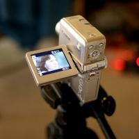 Name: tripod03.jpg