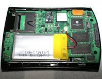 Name: palm01.jpg Views: 232 Size: 155.8 KB Description: Get inside the mind of a mad PDA