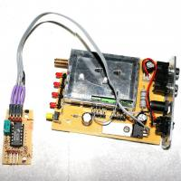 Name: lvds03.jpg
