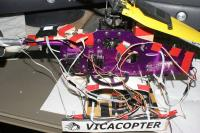 Name: transmitter05.jpg