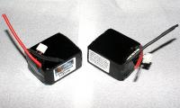 Name: battery01.jpg