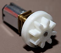 Name: nozzle04.jpg