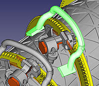 Name: nozzle56.jpg