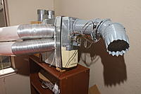 Name: nozzle61.jpg