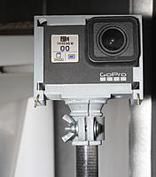 Name: gopro25.jpg