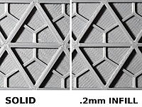 Name: isogrid8.jpg