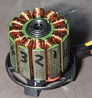 Name: motor1.jpg