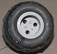 Name: wheels09.jpg