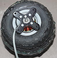 Name: wheels08.jpg