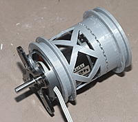 Name: wheels07.jpg