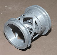 Name: wheels06.jpg